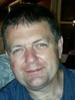 Adrian Miller Carpentry's profile photo
