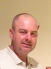Handyman Services Home Maintenance's profile photo