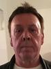 P j Harris Roofing's profile photo