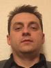Green Contractors Ltd's profile photo