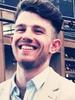 The London Stove Company's profile photo