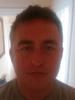 D Wilson Joiners & Builders's profile photo