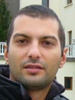 HEMUS 9's profile photo