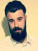CDM Joinery's profile photo