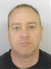 Powerline Electrical (worksop) Ltd's profile photo