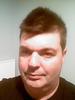 Betterwalls's profile photo