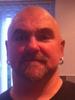 R Builders's profile photo