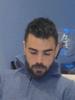 Italian Family Business Limited's profile photo
