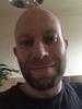 Christian Depledge Plastering's profile photo