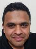 H&H Surti's profile photo