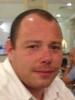 Dore Builders's profile photo