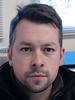 Redkey Construction Ltd's profile photo