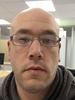 Built Property Solutions ltd's profile photo