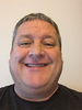 Rob Davey Building Services's profile photo