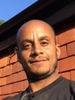 John Brown Roofing's profile photo