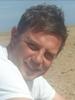 Jmc-plastering's profile photo