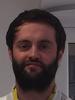 ColourTECH Decorators's profile photo