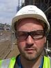 VAP Construction Ltd.'s profile photo