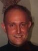 GM Ceramic Tiling's profile photo
