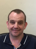 Andy Roberts decorators's profile photo