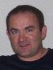 J.R.Locksmiths's profile photo