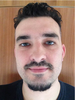 JT home improvements's profile photo
