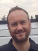 Andrew Steward Gardening Services's profile photo