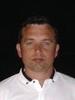 Pro Sage Damp Proofing's profile photo