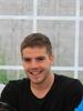 JB Doors & Windows's profile photo