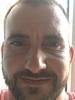 JK fascias's profile photo