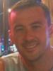 dwplastering's profile photo