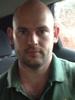 South Surrey Fencing's profile photo