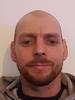 Tekton Construction NW's profile photo