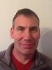 Alex Forbes - Handyman's profile photo