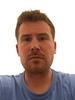 ADH Construction's profile photo
