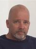 Ian McDonald Tiling Services's profile photo