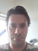 Valentin's profile photo