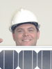 Tas Eco Systems's profile photo