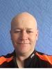 Haven Lea Tree Services's profile photo