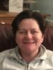 The Lock Monkey Locksmiths's profile photo