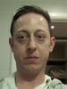 Global Tek Group's profile photo