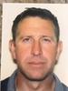 Patrick O'Hanlon Builder's profile photo