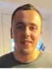 JTB Windows & Doors Ltd's profile photo
