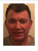 Martin Jennings's profile photo