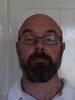 M B Plastering's profile photo