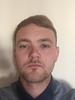 Pro Build Scotland Limited's profile photo