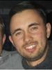 Rushbrook Baker Plumbing and Heating Ltd's profile photo