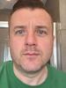 St Locks Ltd's profile photo