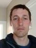 mcplastering 's profile photo