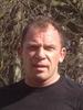 Renwick Roofing's profile photo